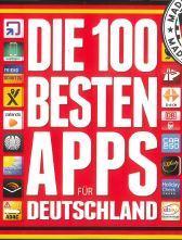 Beste Apps für Deutschland -