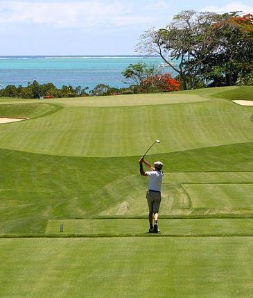 kosten golf spielen
