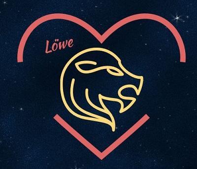 Partnersuche sternzeichen löwe