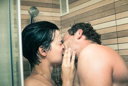 wichsen unter der dusche webcam sex