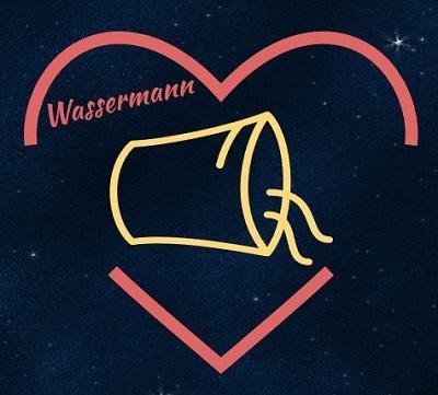 ... Beste Online Dating Seite In Deutschland ~ Besten Dating Online seiten