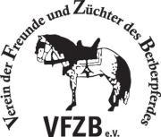 Verein der Freunde und Züchter des Berberpferdes e.V.