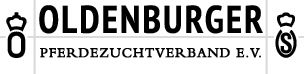 Oldenburger Pferdezuchtverband e.V.