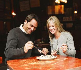 dating ratgeber für frauen Waiblingen