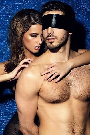 erotik klub augen verbinden tipps