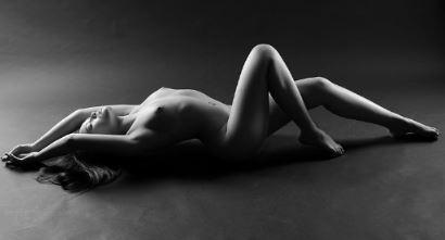 Tipps und Tricks fr eine bessere Masturbation beim Mann