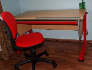 ratgeber zu m bel wohnen seite 3. Black Bedroom Furniture Sets. Home Design Ideas