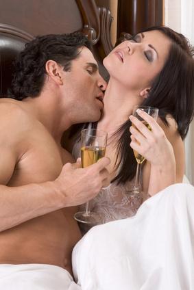 tinder sex markt de erotik