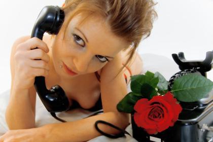 erotik markt de sex dates finden