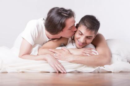 erotik date köln oralverkehr techniken