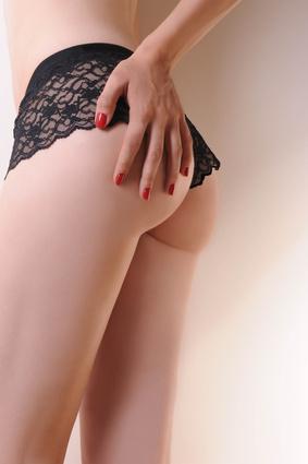 erotik für die frau sexspielzeug selbst bauen