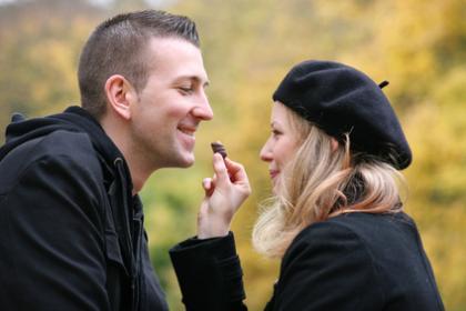 Frauen suchen mann um tief rein zu kommen