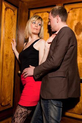 domina und sklavin orale befriedigung tipps