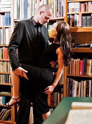 erotiche geschichten sakia farell