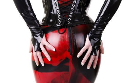 reitgerte bdsm erotische sexstellungen
