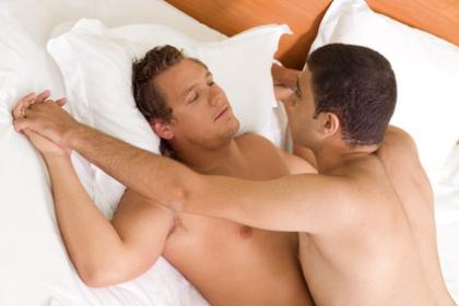 sex markt de kurz und pfündig