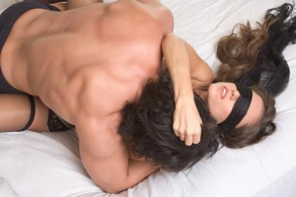 sinnlichkeit zu zweit erotische massage bautzen