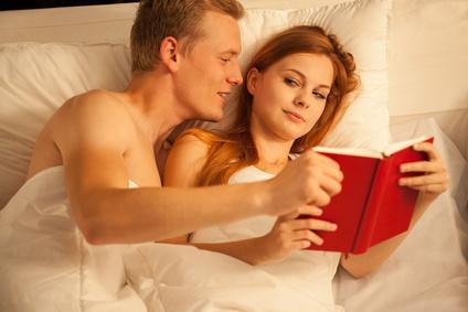 erotische geschichten lesen beste stellung für frauen
