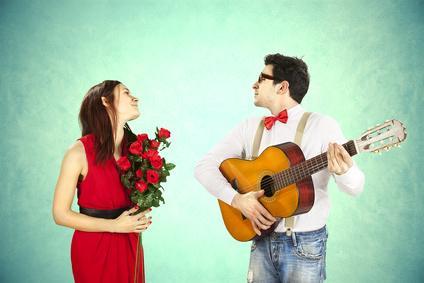 Flirt anzeige kostenlos