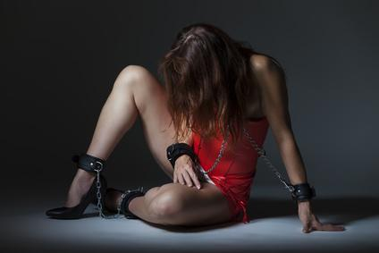 fetisch spiele dominant und devot