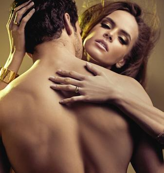 erotische gesch welche stellungen sind die besten