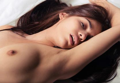 Oralsex Frau aufkl rung
