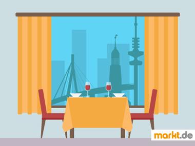 tipps zum essen gehen in hamburg. Black Bedroom Furniture Sets. Home Design Ideas
