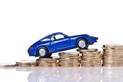 Wie viel kostet auto folieren