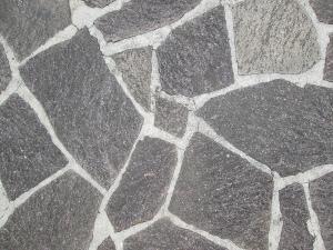 Bild Stein Fliesen