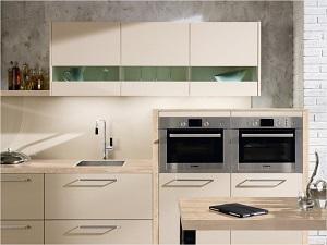 Alno - Küchengestaltung in allen Preislagen | markt.de | {Alno küchen fronten farben 52}