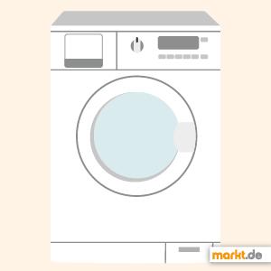 wie viel kostet eine gebrauchte waschmaschine. Black Bedroom Furniture Sets. Home Design Ideas