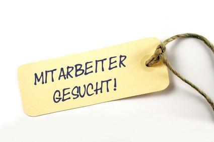 Wissenschaftlicher Mitarbeiter als Beruf - Infos zur Arbeit in der ...
