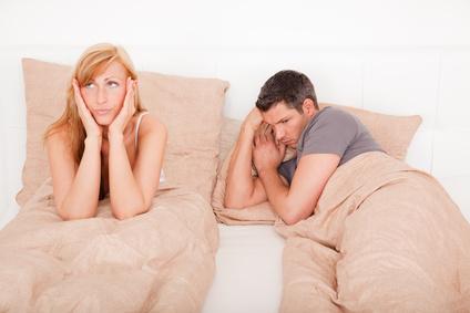 kostenlos sex dates sperrmüll anzeige aufgeben