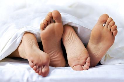 heiГџe massage markt sex