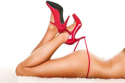 filmino erotico prezzi prostitute