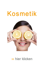 Kosmetik