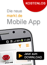 Mobile App Neue Android Version