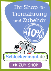 Schleckermaul.de - Alles Für Hund und Katze