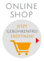 Shop eröffnen
