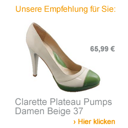 Plateau Pumps