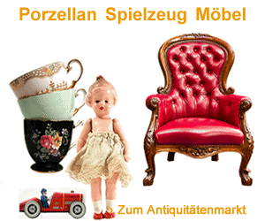 kostenlose kleinanzeigen in region osnabr ck. Black Bedroom Furniture Sets. Home Design Ideas
