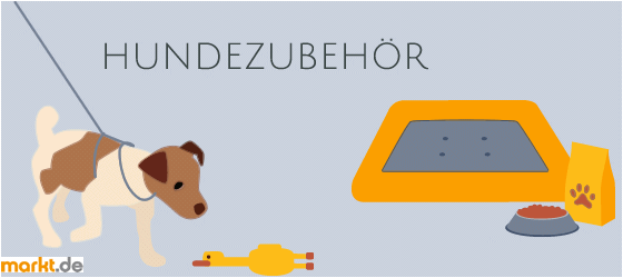 Hundezubehör