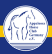 Appaloosa Horse Club Germany e. V