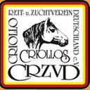 Criollo Reit- und Zuchtverein Deutschland e.V.