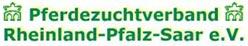 Pferdezuchtverband Rheinland - Pfalz- Saar e.V.
