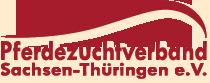Pferdezuchtverband Sachsen-Thüringen e.V.