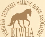 European Tennessee Walking Horse Association e.V.
