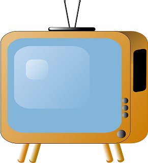 was ist beim kauf eines fernsehers zu beachten. Black Bedroom Furniture Sets. Home Design Ideas