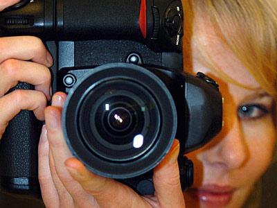 Erstellen Sie Fotos für ihre kostenlose Kleinanzeige bei markt.de!