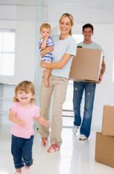 umzug organisieren checkliste tipps und ratgeber f r ihre umzugsplanung. Black Bedroom Furniture Sets. Home Design Ideas
